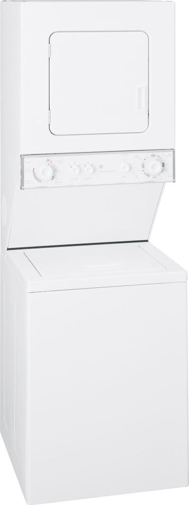 ge spacemaker portable washing machine