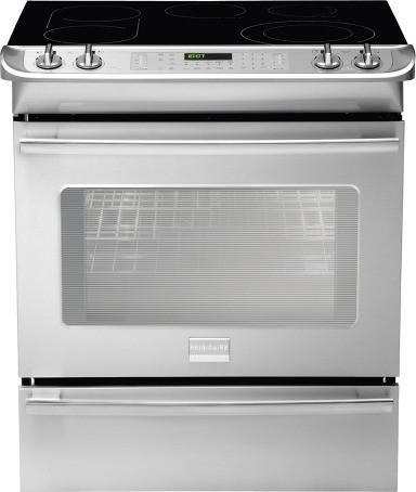Frigidaire Classic Series Oven Manual Enthusiast Wiring Diagrams